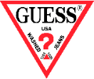 GUESS JEWELRY