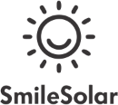 SMILESOLAR by CITIZEN