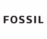 FOSSIL JEWELS